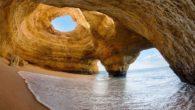 L'Algarve, un petit coin de Paradis… Impossible devisiter lePortugal sans passer par la magnifique région d'Algarve. Entre ses magnifiques plages […]