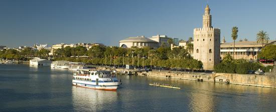 Séville, au cœur de l'Andalousie, est la 4ème plus grande ville d'Espagne. Vous serez séduit par son mélange de culture […]