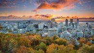 Cosmopolite mais accueillante, raffinée mais sympathique, intrigante mais accessible : Montréal est une ville de contrastes, qui n'a pas son […]