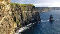Vibrez au rythme de l'Irlande! L'Irlande, un pays riche en histoire, venez découvrir The Wild Atlantic Way; la côte sauvage […]