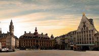 Si Paris n'était pas notre capitale, quelle ville serait-ce? Je suis persuadé que Lille ferait une capitale adéquate. Ces […]
