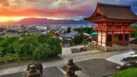 Un voyage hors du temps en plein cœur du Japon Qu'on soit ou non adepte de la culture asiatique et […]