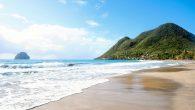 Aujourd'hui je vous fais découvrir mon petit paradis sur terre, qui se situe au coeur des Antilles françaises, l'ile […]