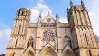 Poitiers chef lieu de la Vienne, 128 000 habitants dont 27 000 étudiants. Alors que voir et que faire ? […]